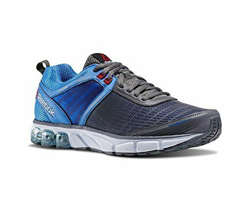 Reebok  Jet DashRide 2.0-M Mens Dashride 2.0-M- Choose SZ Farbe.