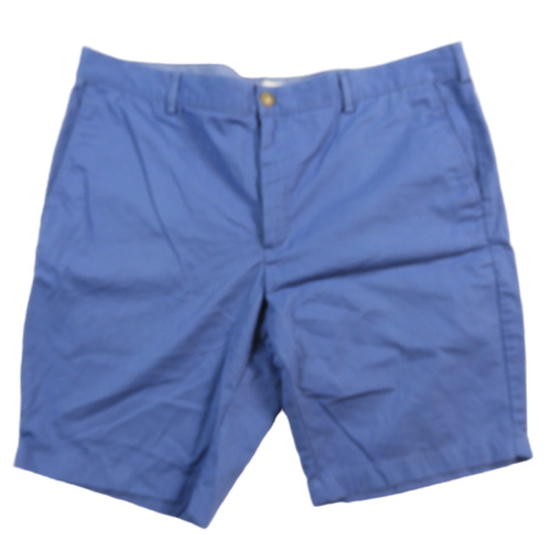 JoS. A. Bank 1905 Blue Shorts Tailored Fit Men's … - image 1