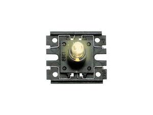 Fleischmann-9456-Beleuchtungsgarnitur-Spur-N-NEU