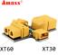 XT60-XT30-Smoke-Stopper-Resettable-Fuse-Reverse-Polarity-Continuity-Tester-RC-UK thumbnail 5