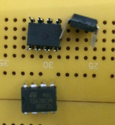 Veris,Current Sw /& SPST Relay,Solid,N.O,120V H739