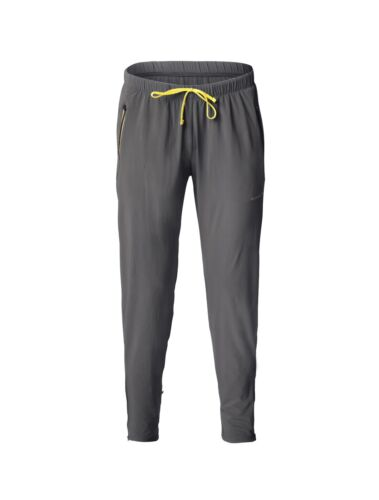 Lornah Sports SABA Racer Women's Running Pants NEW