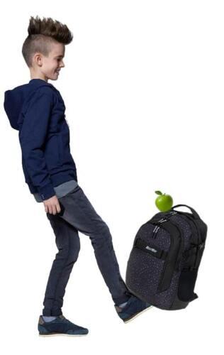 f Schulranzen Jungen Schulrucksack Bestway Packer Evolution Rucksack 40177 0120