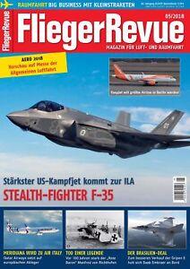us-kampfjet-STEALTH-FIGHTER-F-35-kommt-per-ILA-in-der-fliegerrevue