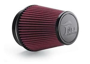 FCI-Fuel-Customs-Intake-8-Ply-Replacement-Air-Filter-Yamaha-Raptor-700-All-Years