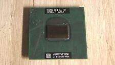 Intel Core 2 Duo T9550 mobile laptop CPU 2.66 GHz 6M/1066 socket P SLGE4