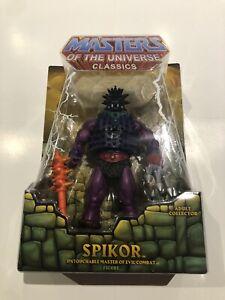 Masters-Of-The-Universe-Classics-Spikor-MOTU-MOTUC