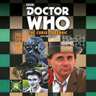 Doctor Who: The Curse of Fenric: A 7th Doctor Novelisation by Ian Briggs (CD-Audio, 2015)