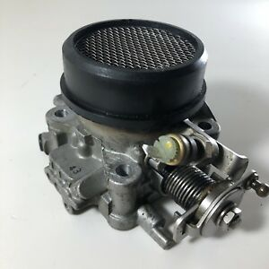 Details about SUZUKI 140 HP DF140 THROTTLE BODY 13300-90J00