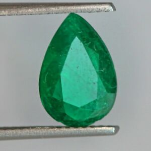1-91-cts-EMERAUDE-NATURELLE-de-COLOMBIE-pierres-precieuses