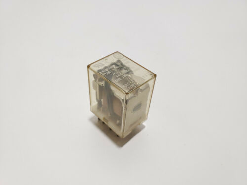 Guardian Electric A410-362625-15 Relay Series 1310-120VAC 50//60Hz Coil