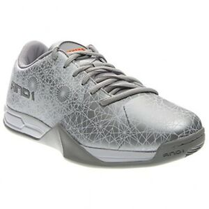 04c485ada4c3 Image is loading AND1-Mens-Mirage-Basketball-Shoe