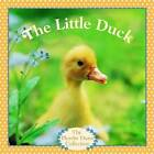 The Little Duck by Judy Dunn (Paperback, 1980)