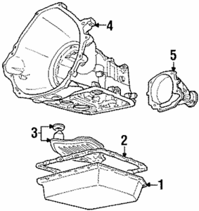 2001 crown vic engine diagram