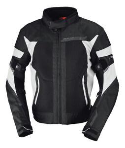 Ixs-Zephyros-Hommes-Blouson-Moto-Ete-Touring-Court-Athletique-Ultra-Leger
