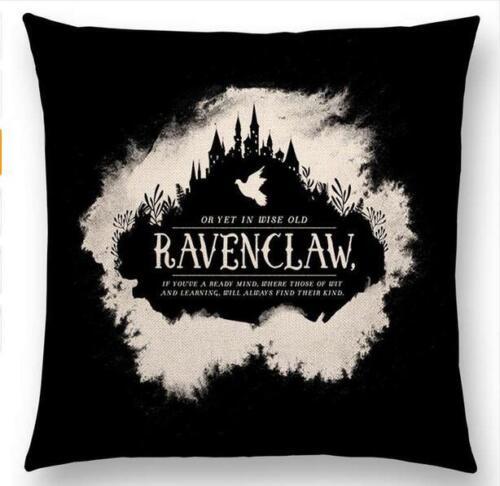 Reading Books Love Dreams Decorative Letters Fantasy Cushion Cover Pillow Case