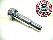 Oil Filler Tube Entlüfter 283-327er Chevy Chevrolet Small Block V8 Motor