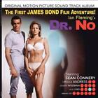James Bond-Ian Flemings Dr.No ( von Ost-James Bond (2014)