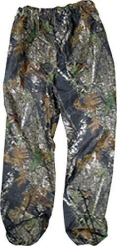 Shannon Outdoors BTPX3-L Men/'s Bug Tamer Pant Mossy Oak Breakup Size Large