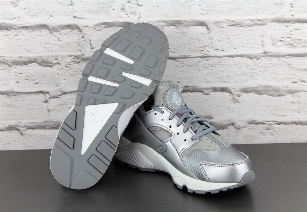 nike huarache courir courir courir se 859429002 tennis métallique 859429 002 chaussures de course 71d430
