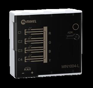 KNX-Binaereingang-Tasterschnittstelle-Universal-Interface-mit-LED-Ausgang