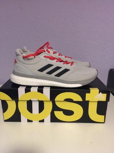 femme W course Taille Chaussures de sélectionnable le carton It pour Response bb3422 dans Nouveau Adidas wqF0TT
