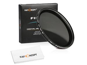 43mm-Neutral-Density-ND-Filter-Slim-Fader-Adjustable-Variable-ND2-to-ND400