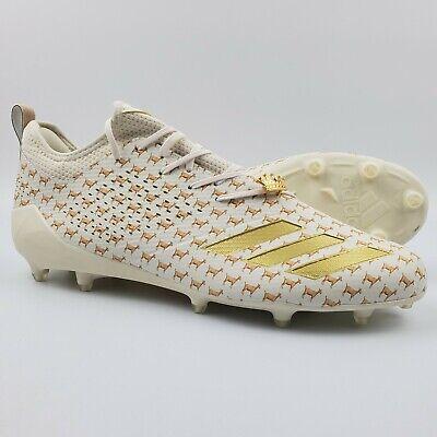 adidas goat cleats football off 54