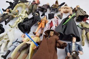 Star-Wars-Modern-Figuren-Auswahl-Viele-Zur-Wahl-aus-Mod-15