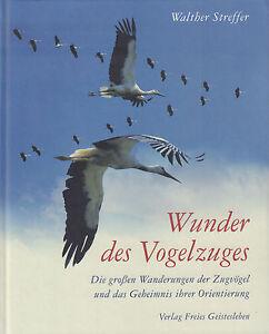 WUNDER-DES-VOGELZUGES-Walther-Streffer