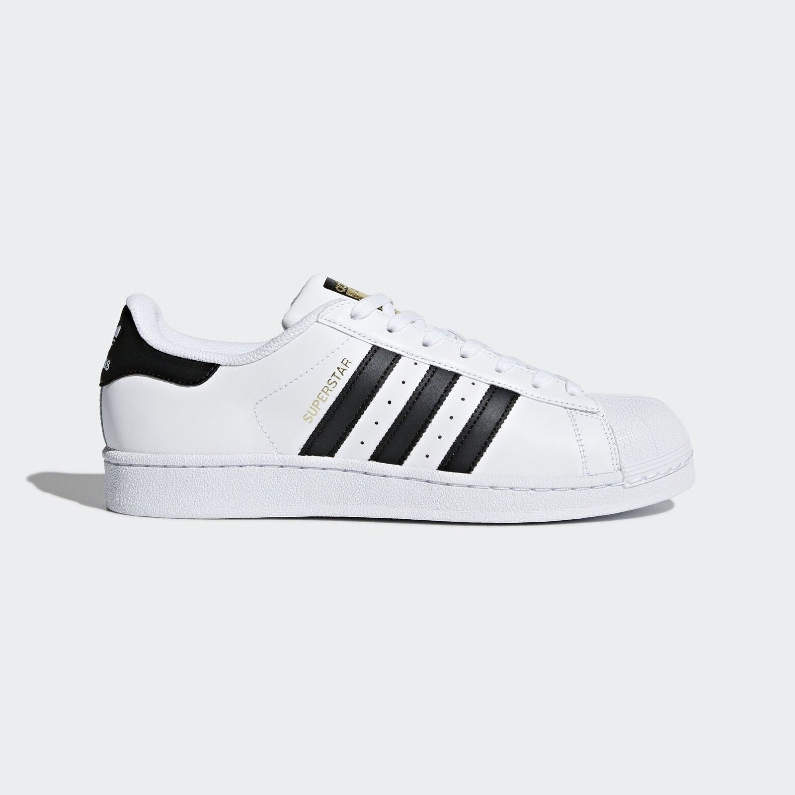 Zapatos SUPERSTAR Adidas Originals Originals Adidas 40-42-44-45 C77124 06f49b