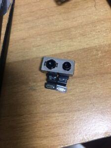 Originale-Genuino-Apple-Iphone-7-Plus-Fotocamera-Posteriore-821-00449-00472
