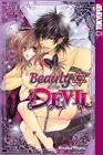 Beauty & The Devil von Hiraku Miura (2014, Kunststoffeinband)