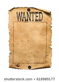 WANTED - Gas freezer - WANTED