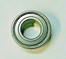 Ball Bearing For 1 Impact Gun Ir285 Or Ir285b 6205z Chicago Pneumatic 7778