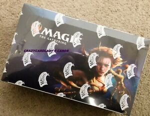 MAGIC-THE-GATHERING-COMMANDER-LEGENDS-DRAFT-BOOSTER-BOX-FREE-PRIORITY-SHIPPING