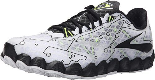 Brooks Mens Neuro  Sneaker  D (M)- Pick SZ/Color.