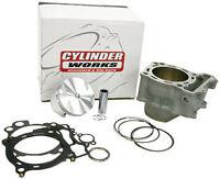 Cylinder Works Kit-2006-2009 Honda Trx450r/er 96mm Std. Bore 12:1 Compression