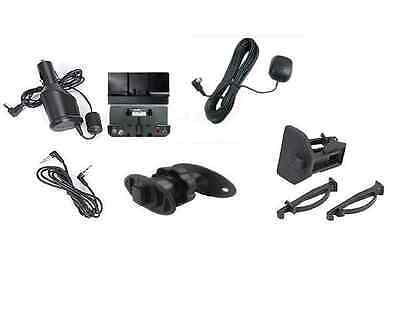 Onyx Plus Edge XM Plug and Play Home Kit Onyx Xpress Xpress EZ//R//RCi Onyx EZ