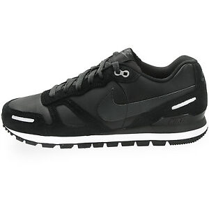 scarpe nike trainer