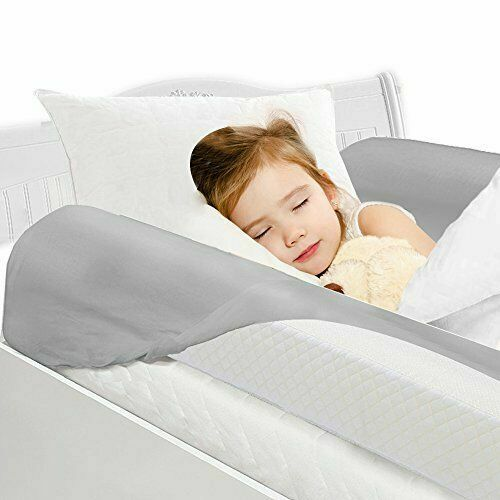 Toddler Bed Rail Pers 2 Pack Safety