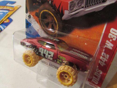 Conjunto De Mini Tomica Loja incluem Caminhão De Sorvete Tomy construir Cidade Nova