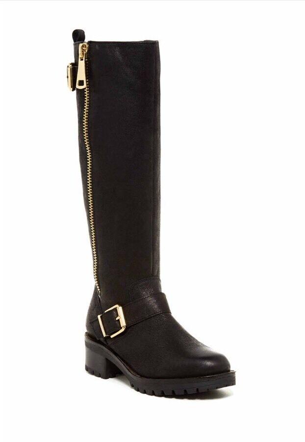 NIB Women's Aldo Madisona Boot size 36