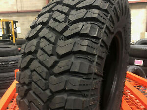 285 60r20 In Inches >> Details About 4 New 285 60r20 Patriot R T Lre All Terrain Mud Tires Rt 2856020 285 60 20 R20