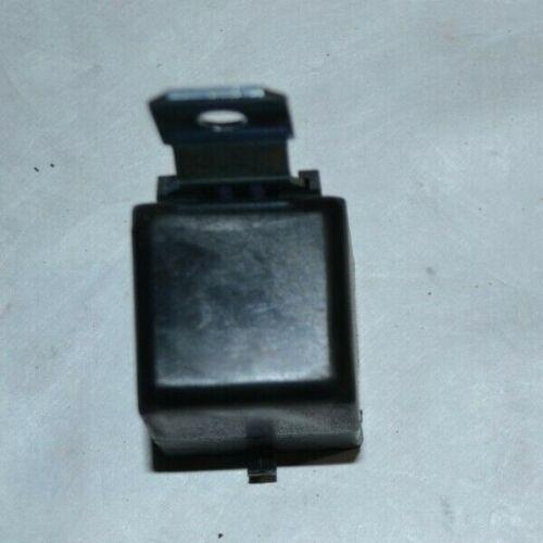 A//C COMPRESSOR BLOWER MOTOR RELAY CHEVROLET C1500 C2500 C3500 K1500 K2500