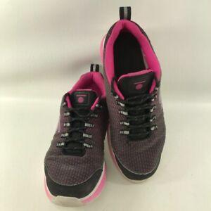 Skechers Womens Luminators Luxe Shoes