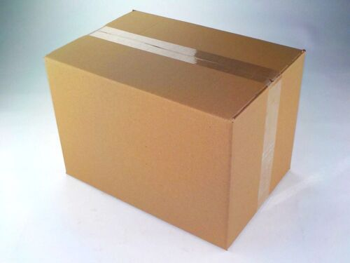 75 Wood turning blanks gift selection pack Box of mixed sizes and species