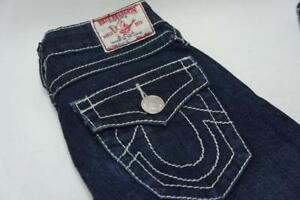 TRUE-RELIGION-BILLY-BIG-T-JEANS-25-MADE-IN-USA