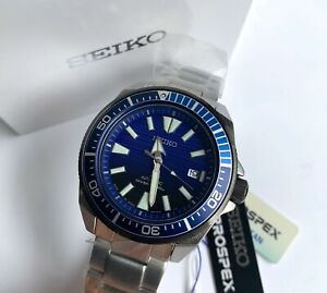 SRPC93K1-Prospex-Turtle-Save-the-Ocean-Automatic-Diver-Silver-Steel-Watch