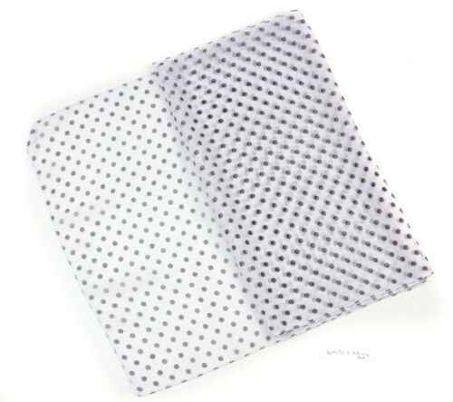 Polka Dot Spot Scarf Scarves Soft Lightweight Chiffon Scarve Wrap Various Colour